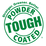 pct_stamp_logo_clean_green-150